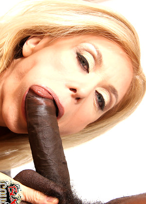 Blacksoncougars Nina Hartley Unblocked Cougars Link