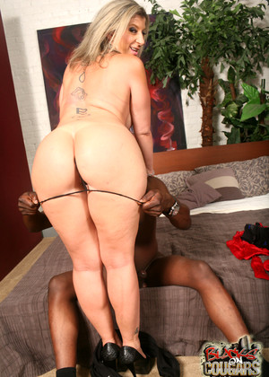 Blacksoncougars Sara Jay Top Suggested First Interracial Sexbabe