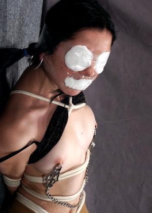 Shemale Jungfrau Fetisch Masturbieren