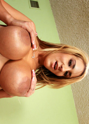 Boobsandbottoms Trina Michaels Unblocked Hardcore Mobi Video