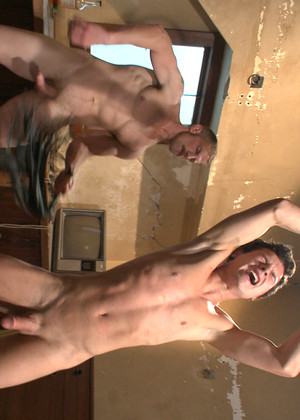 Boundgods Micky Mackenzie Adam Herst Download Bdsm Proxy