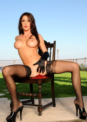 Branddanger Jessica Jaymes Desirable Tits Xxxpicture