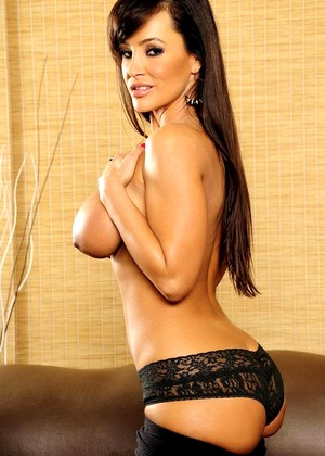 Branddanger Lisa Ann Top Rated Lisa Ann Porn Life