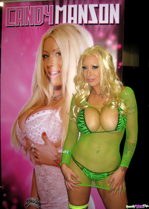 Brandytalorevip Brandy Talore Amy Brooke Unlimited Amy Brooke Mobi Picture