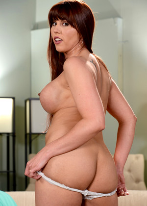 Brazzersnetwork Amber Chase Nudepussy Redheads Index