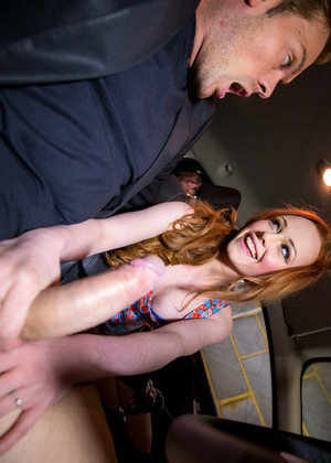 Brazzersnetwork Ella Hughes Expected Cowgirl Galaxy