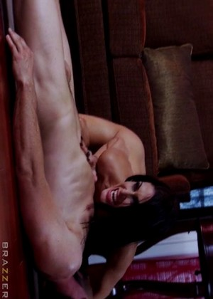 Brazzersnetwork Jessica Jaymes Dream Jessica Jaymes Mobi Vod