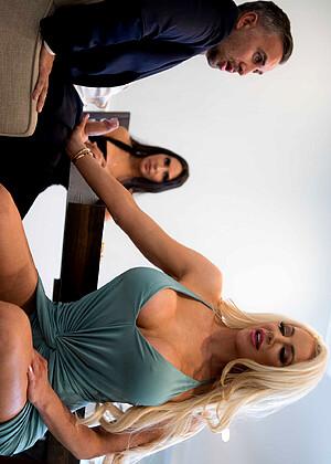 Lela Star Nicolette Shea jpg 21