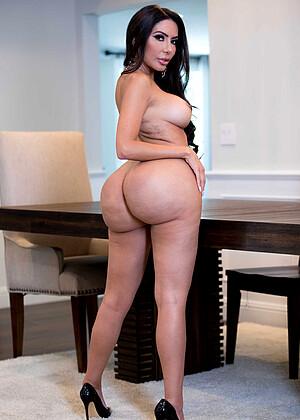 Lela Star Nicolette Shea jpg 4