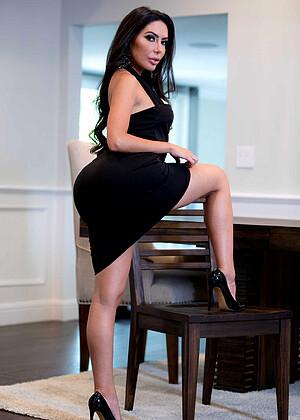 Lela Star Nicolette Shea jpg 5
