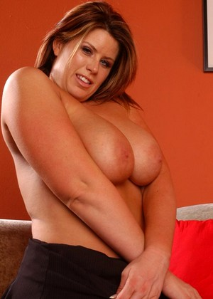 Brazzersnetwork Lisa Sparxxx Absolute Pussy City