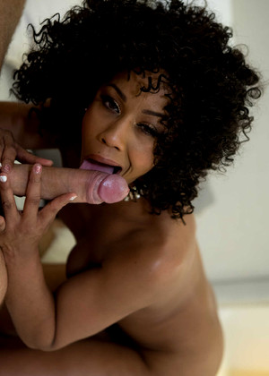 Brazzersnetwork Misty Stone Labeau Keiran Lee Big Bust
