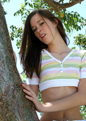 Brookeskye Brooke Skye Ideal Solo Teen Season