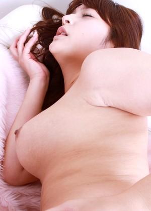 Fujiura Megu Tits YourDailyPornVideos 1
