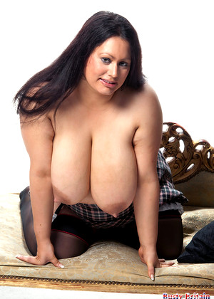 Bustybritain Bustybritain Model Just Czech Big Tits Photos