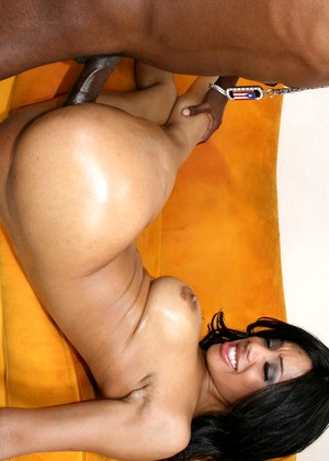 Buttsblacks Alicia Tyler Hundreds Of Hardcore Fuckgram