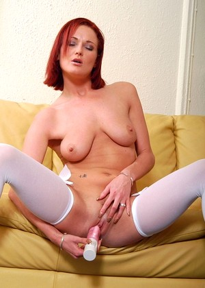 alt binaries pictures erotica redheads № 122318