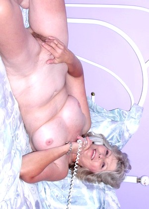 Camshowgrannies Camshowgrannies Model Find Grannies Xxxporn