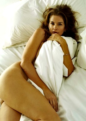 Cindy Crawford jpg 11