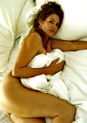 Cindy Crawford jpg 13