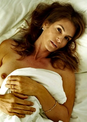 Cindy Crawford jpg 15