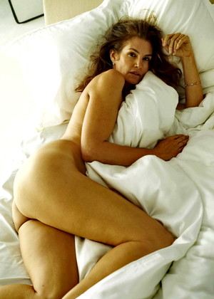 Cindy Crawford jpg 3