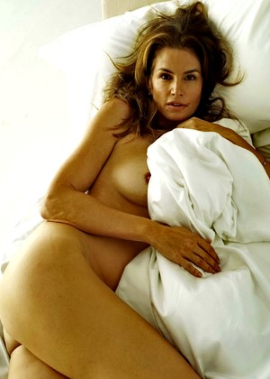 Cindy Crawford jpg 6