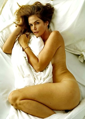 Cindy Crawford jpg 7