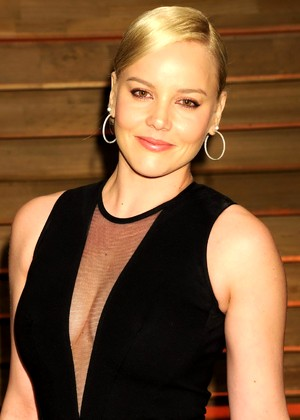 Celebsdungeon Abbie Cornish April Celebrities Online