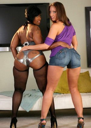 Cherokeed Ass Cherokee D Ass Kelly Divine All Cherokee D Ass Xxxmate