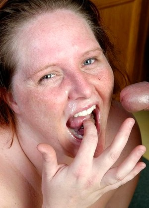 Chubbyloving Adrienne Plump Traditional Cumshots Sex