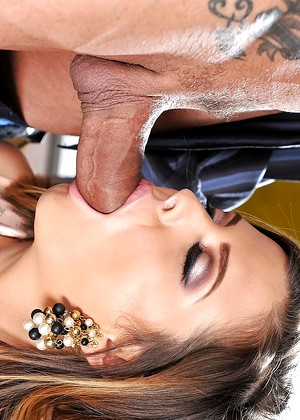 Clubsandy Keisha Grey Nasty Clothed Photos