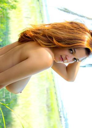 Tessa Fowler jpg 14