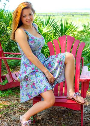 Tessa Fowler jpg 9