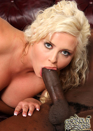 Ashely anderson porn
