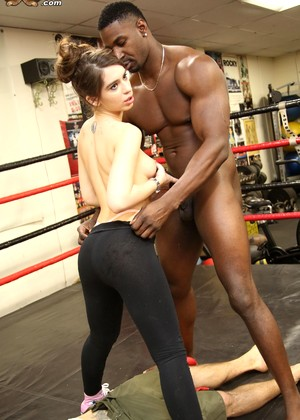 Cuckoldsessions Joseline Kelly Look Big Cock Xxx Tape