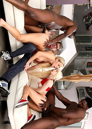 Cuckoldsessions Kenzie Reeves Olivia Austin 18vipxxx Foursome Hd Porn