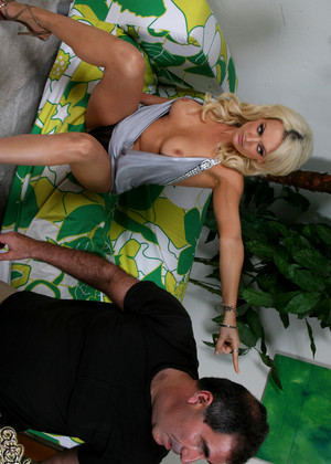 Cuckoldsessions Monica Mayhem Ultimate Blowjob Bt