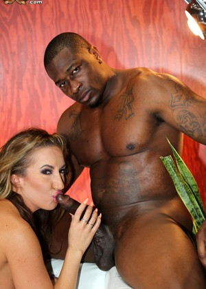 Cuckoldsessions Richelle Ryan Diva Sean Michaels Enfcmnf
