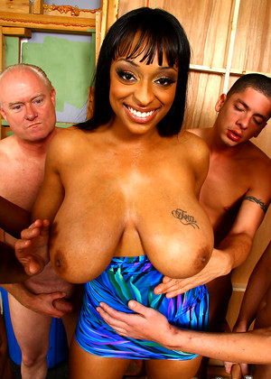 Cumbang Carmen Hayes Sweet Facial Cumshots Newsletter