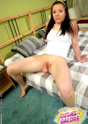 Cutiesgalore Melly May Teen Hdxxx