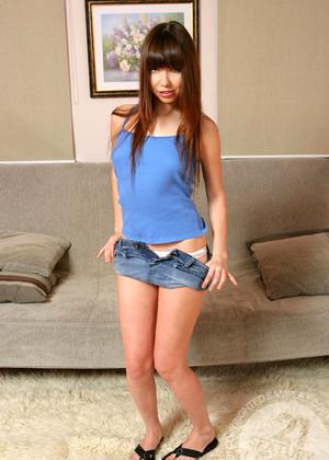 Cuties Galore Zhenia Friday Teen Girl Posing Xxx Secrets
