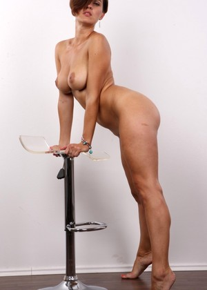 Czechcasting Czechcasting Model Features Casting Sn