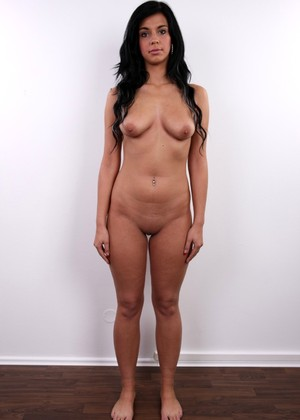 nude busty miosotis sex