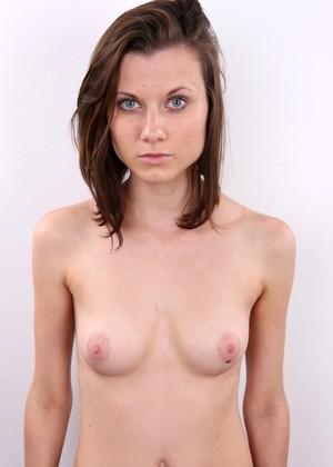 Leta jitka zahne na prazskem castingu e ceske porno