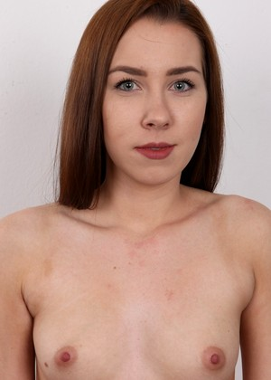 Czechcasting Sara Valuable Babe Avatar