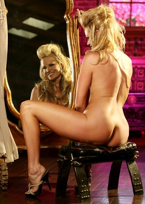 Danni Kelly Madison Download Blonde Doc