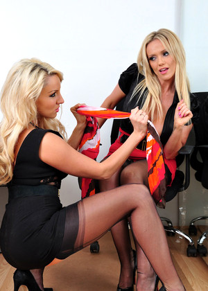 Danniharwood Dannii Harwood Lucy Zara Totally Free Clothed Imagefap