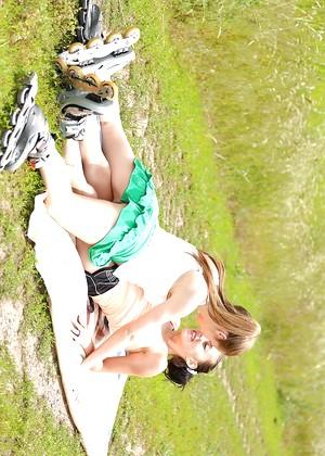 Alexis Crystal El Storm jpg 14