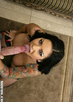 Daywithapornstar Mason Moore Satisfied Big Titsstar Vip Download